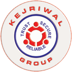 Kejriwal Group